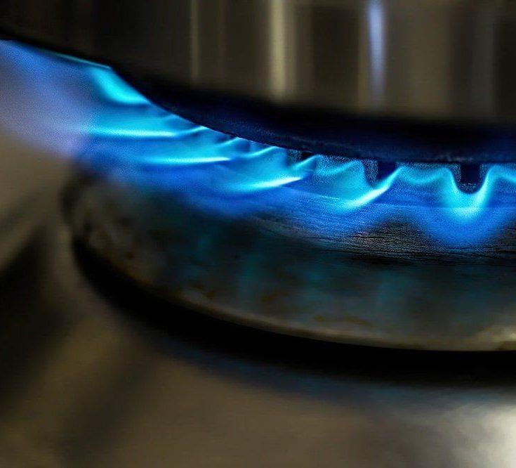Gasol som energikälla: Mer power för pengarna